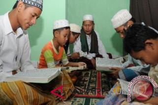 Binjai siapkan bantuan untuk guru ngaji
