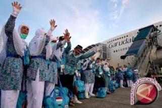 CJH Labusel diperkirakan 366 jiwa