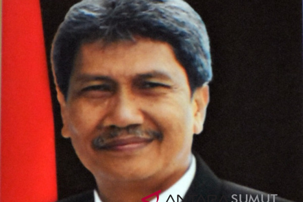 Jalur lintas utama Sumut aman untuk lebaran