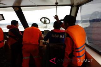 Tim gabungan kerahkan tujuh unit kapal pencari