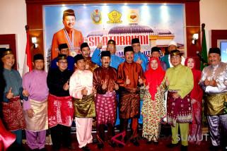 Melayu diharapkan berkarya dan berjaya