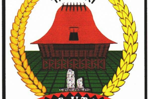 Puluhan mahasiswa IPB asal Nisut terancam putus kuliah