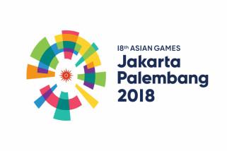 Sebelas atlet Medan perkuat Indonesia di Asian Games