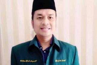 Ketua GPA Sumut: masyarakat berperan sukseskan MTQN XXVII