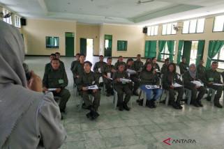 SMN bela negara ciptakan disiplin tinggi