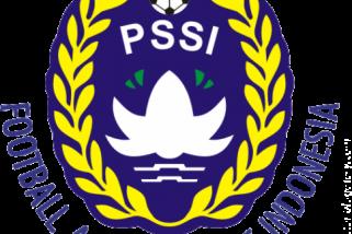Insan sepak bola Pematangsiantar dorong pembentukan Askot PSSI