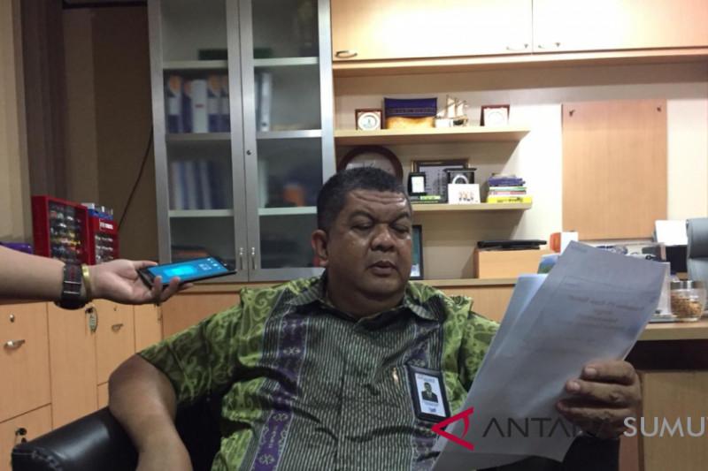 Bank Sumut segera gelar  RUPSLB pengunduran dirut