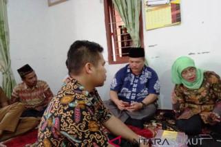 PKK Panobasan nominasi tingkat Provinsi Sumut