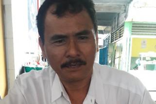 LP3KD gelar pesparani di Simalungun