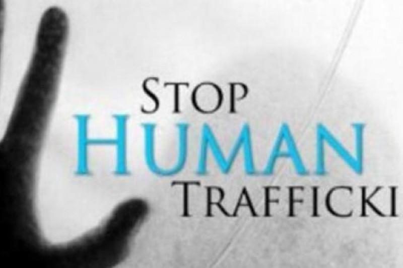 Perdagangan orang tujuan Malaysia digagalkan