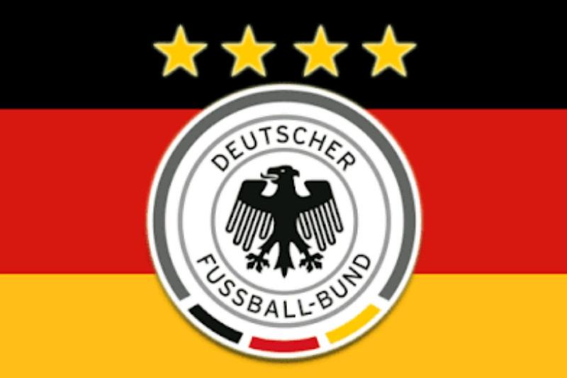 Jerman dengan wajah baru kalahkan Rusia 3-0
