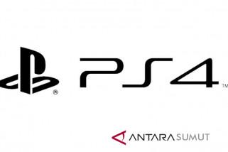 Pengguna PS 4 diblokir karena username mengandung Sara