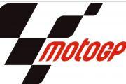 Argentina gelar MotoGP hingga 2021
