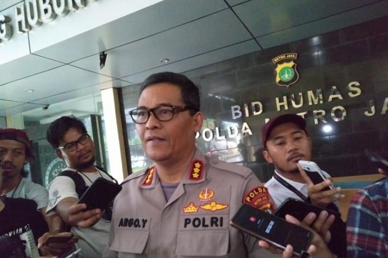 Pelaku pemukulan anggota TNI ditangkap