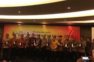 Binjai salah satu kota toleran di Indonesia