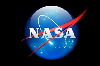 Siswa asal Sumut ukir prestasi di NASA