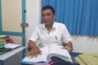 Dinas Pendidikan Tapteng lakukan pemerataan guru