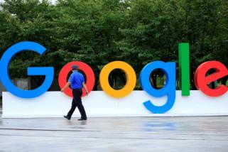 Google hapus aplikasi penghasil klik palsu