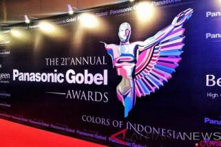 Ini dia daftar pemenang Panasonic Gobel Awards 2018