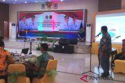 Kepala Bappeda paparkan prioritas pembangunan Labura