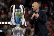 Nama-nama pengganti permanen Mourinho mulai bermunculan